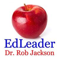 edleader podcast