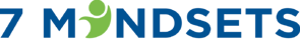 7mindsets-logo-no-bkgrnd