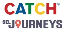 CATCH-SEL-Journeys
