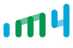 CEHD_F18_IM4_Logo