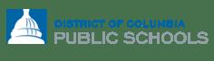 DCPS Logo-1