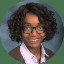 Denise Ndukwu