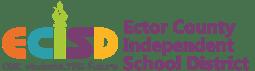 ECISD Banner logo 2019 2
