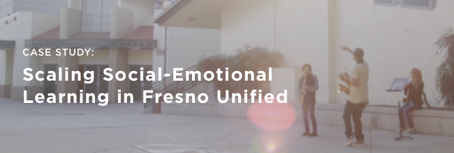 fresno-unified-header