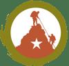 GL_Logo (1)