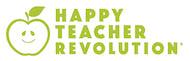 Happy-Teacher-Revolution-Logo-Green