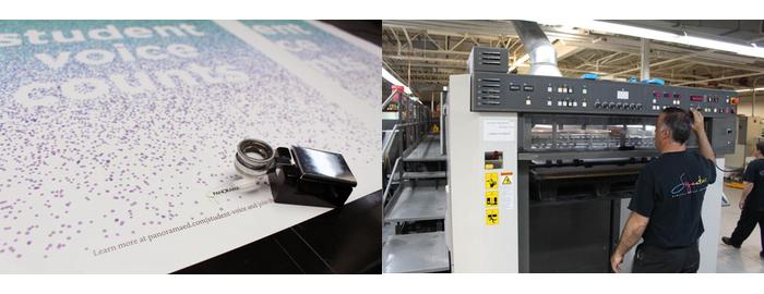 printing-photos