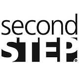 Second Step