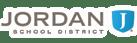 Jordan_UT-School-District
