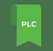 PLC Bookmark-1