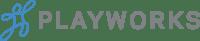 Playworks-Logo-horizontal-OFFICIAL (1)