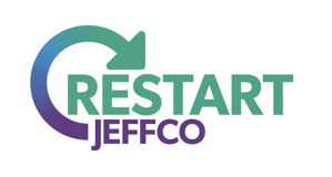 Restart Jeffco
