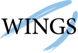 WINGS logo - 2 square centered v2