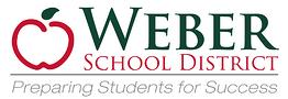 Weber School District