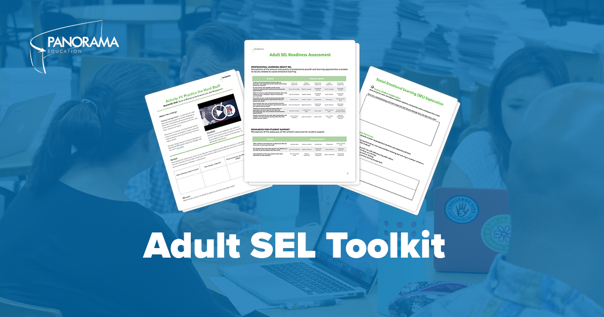 adult-sel-toolkit-fb