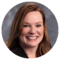 Dr. Angie Applegate Coppell ISD