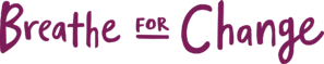 b4c.logo.purple (1)