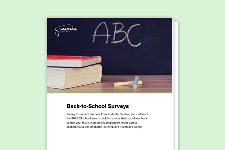 back-to-school-surveys