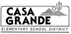 casa grande elementary school district