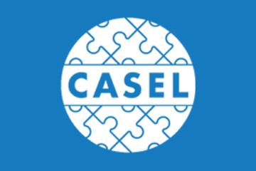 casel