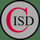 coppell-isd-logo-1