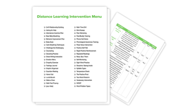 distance-learning-book-full-3-1