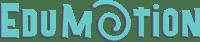 edumotion-color-logo-1