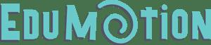 edumotion logo