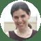 elisabeth-stock-powermylearning (1)