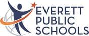 everett public schools WA