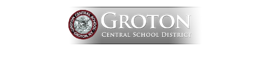 Groton Central School District