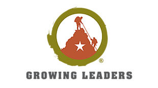 growing_leaders_logo - 550 x 312