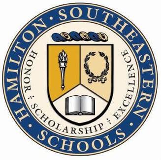hamilton-southeastern-logo