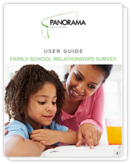 family-survey-book-1