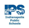 ips-logo-1