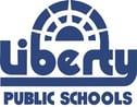liberty-schools-logo