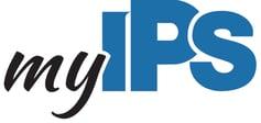 myIPS Logo
