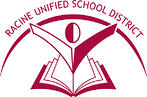 Racine Unified School District
