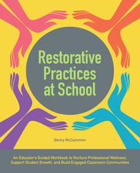 restorative-practices-at-school-9781646040001_xlg