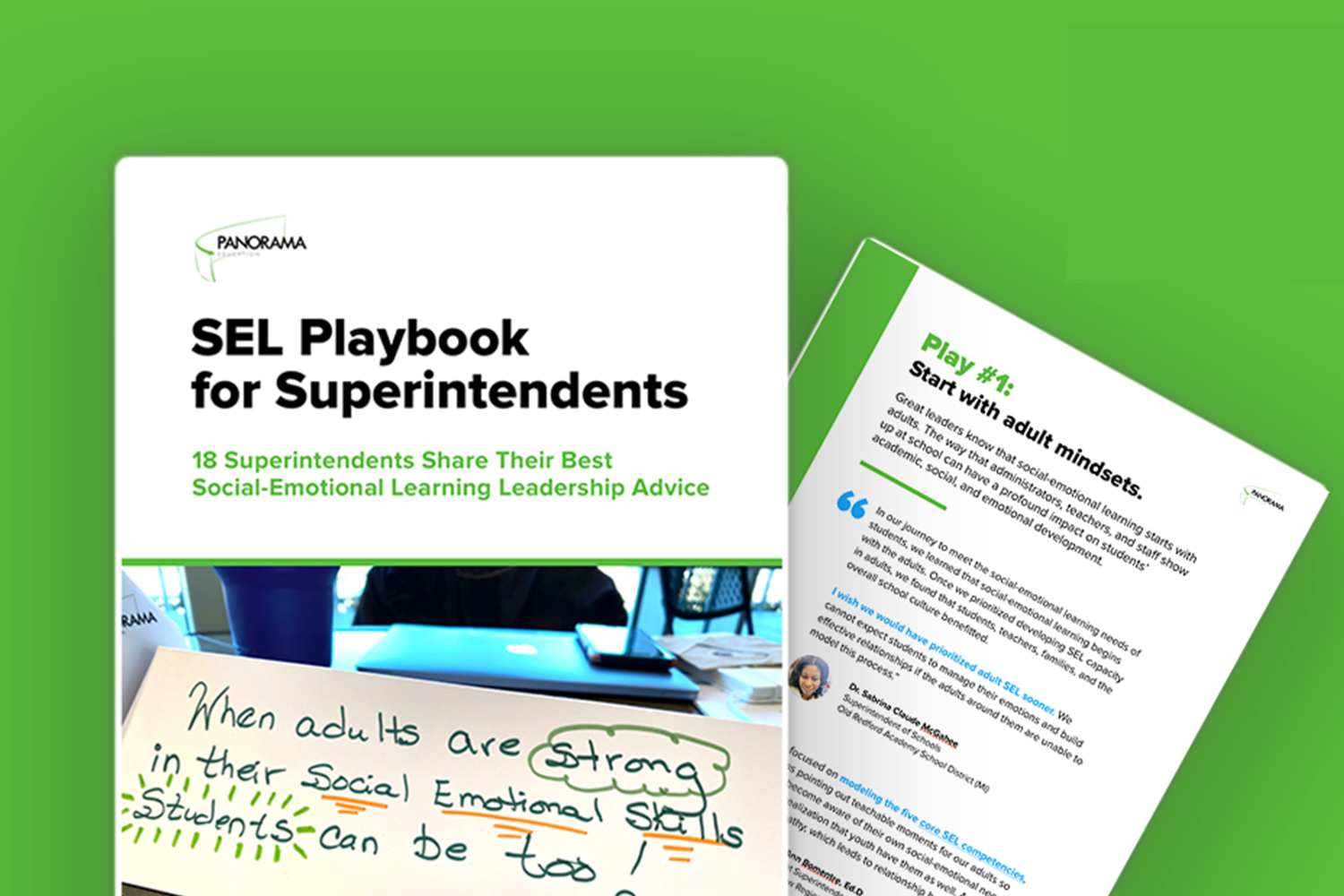 sel-playbook-supt-ft-resource