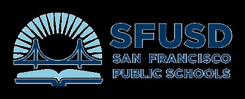 sf-logo-SFUSD-1
