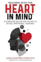 teaching with the heart in mind