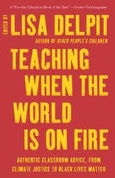 teaching_when_the_world_is_on_fire_pb_final