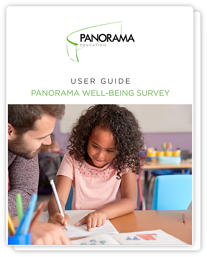 well-being-survey