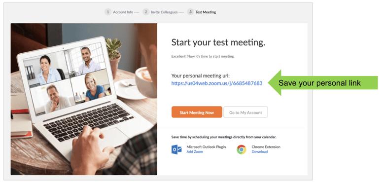 zoom-personal-meeting-url
