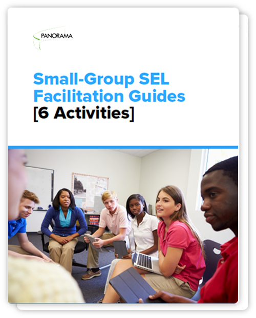 6-small-group-sel-interventions-book (1)