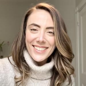 Amelia Mirsky