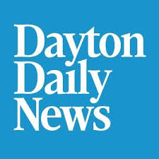 Dayton Daily News