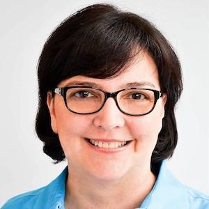 Donna Gillen
