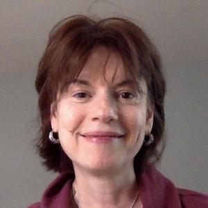 Gayle McGuire